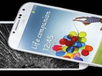 We Fix iPhone Repair work - Samsung Repair work -