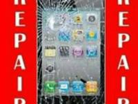 Iphone Screen RepairsLow Prices  Iphone 4/4s $50 Iphone