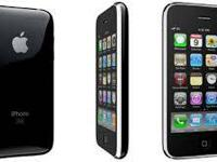 >>>>WE ARE SELLING A iPHONE *3GS* BLACK FOR