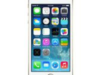 WE HAVE THE IPHONE 5S GOLD IN STOCK. EXPENSE OF THE