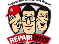 Repair Guys Pembroke Pines supplies Electronic devices