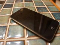 I have an iPod touch 32gb 4th generation for sale. I