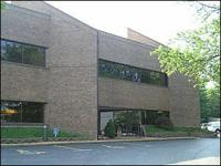 Iremco Bldg - Medical/Office Space Available  Olive