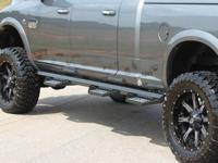 Bring heavy-duty convenience to your truck with Iron