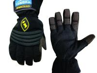This Ironclad Tundra Extra-Large Glove is designed for