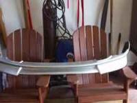 SELLING A FRONT SPOILER/LIP FOR AN 01-05 IS300. ITS IS
