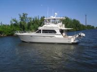Description September 2011: Price reduced to $199,000.