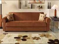 """Elita"" Collection by Istikbal has built-in click-clack"