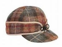 We have a great selection of ORIGINAL STORMY KROMER