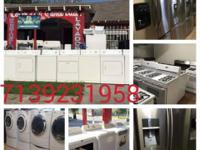 Washer and dryer sets regular capacity starting at