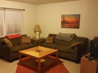 105 Copper Beech Dr, Indiana, PA 15701$700/mo - 1 Bed/
