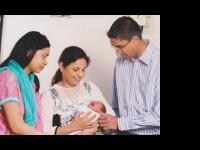 IVF Surrogacy Nepal is available easily for a number of