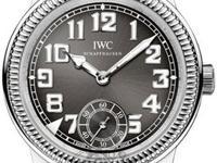 Warranty: 2 Year International Warranty Retail Price: