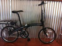 IZIP Electric Bike Blowout Sale! All our 2013 IZIP