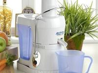 Jack LaLanne's Power Juicer Express - $47- Excellent
