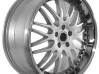 OemWheelPlus offers finest quality Jaguar Rims for Sale