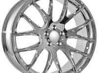 XyzWheels offers awesome quality Jaguar Wheels for Sale