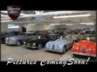 1971 Jaguar XKE 2+2 - V12 1971 Jaguar XKE 2+2 V12,