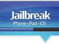 I can perform a jailbreak for apple devices including