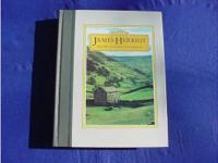 "THE BEST of James Herriot,""favorite memories of a"