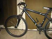 this is a very nice bike new tires new tubes and the
