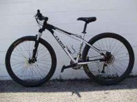 contact rays bike shop  Bicycle Type Mountain bike,