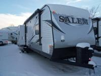 Sun. SHUT. Winter blues Rv Show will certainly be held