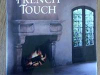 ?The French Touch? by Jan de Luz The French Book