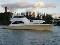 Accommodations Jane E is the second new Viking built by