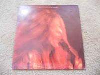 LP's for sale 3.00 each Janis Joplin - Kozmik Blues