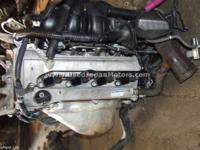 jdm lsd transmission for sale in Texas Classifieds & Buy and