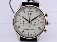 Jaquet Droz J024034201 Chronograph Grande Date, Limited