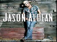 I have 4 tickets to see Jason Aldean in concert at Rio