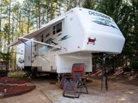 -00-0-0---------Used-excellent condition. 2007 Jayco