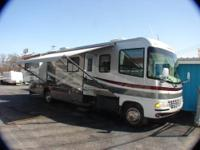 JAYCO FIRENZA 35A CLASS A LIMITED EDITION THIS IS A
