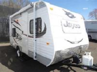 Jayco s dedicated production team includes Amish