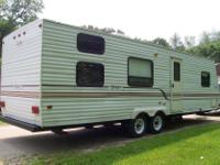 Make: Jayco Model: Other Year: 2000 Condition: Used 3