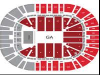 For sale are 4 tickets to tonight's Jazz vs Raptors