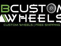 JB Custom Wheels | Laguna Beach| Ca 92651 Vossen Custom