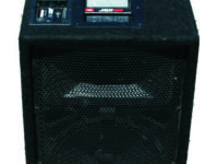 "JBL JRX 100 12"" Monitors In excellent condition and"