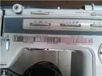JC Pennys Sewing Machine $50.00 or best offer Very