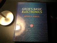 ALL IN GOOD CONDITION NEW USED MY PRICE  GROB'S BASIC