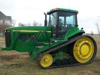 Jd 71 Planter Classifieds Buy Sell Jd 71 Planter Across The Usa