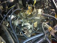 42re transmission- its in my 93 grand cherokee and I am