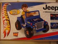 I purchased this for my son on Black Friday, so I got a