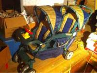 In very good condition $75. Call or text   Location: