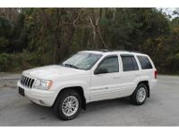 automatic transmission, 75kmiles, power windows, seats,