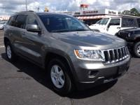 What a great buy on a 2012 JEEP with only 16475 miles
