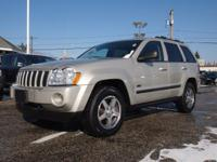 Super Clean Well Kept - Four Wheel Drive Laredo with