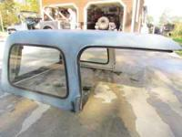 jeep cj hardtop, will fit jeeps 76-95, gd shape, no